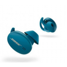 Bose Sound Sport IE MFI - Apple