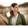 Bose SoundLink Revolve Altavoz Bluetooth