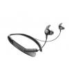 Bose SoundLink Revolve Plus Altavoz Bluetooth