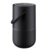 BOSE Base carga para Soundlink mini