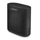 Bose SoundSport Free Auriculares
